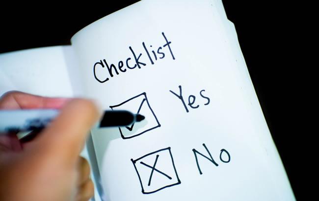 申请经营性网站ICP许可证需要什么条件